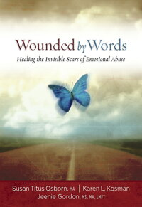 Wounded_by_Words:_Healing_the