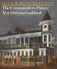 The_Commander's_Palace_New_Orl
