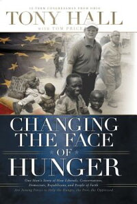 Changing_the_Face_of_Hunger