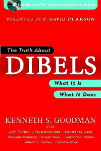 The_Truth_about_Dibels:_What_I