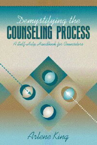 Demystifying_the_Counseling_Pr