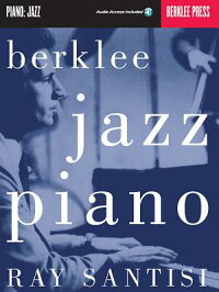 Berklee_Jazz_Piano_With_CD_(A