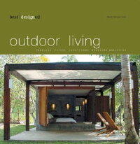 Best_Designed_Outdoor_Living