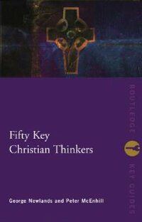 Fifty_Key_Christian_Thinkers