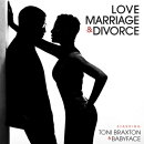 【輸入盤】Love, Marriage & Divorce (+signed Poster)(Ltd)