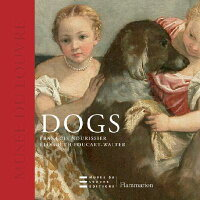 DOGS_IN_THE_LOUVRE(H)