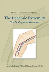 The_Ischemic_Extremity:_New_Fi