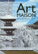 Art MAISON INTERNATIONAL(Vol.21)