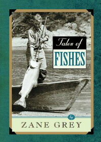 Tales_of_Fishes