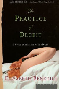The_Practice_of_Deceit