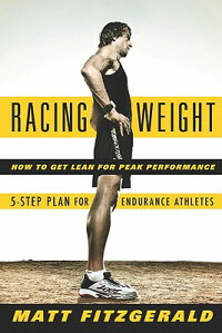 Racing_Weight:_How_to_Get_Lean