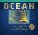 OCEAN:A PHOTICULAR BOOK(H)