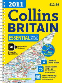 Collins_Essential_Road_Atlas_B