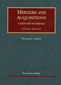 Mergers_and_Acquisitions:_Case