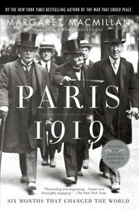 Paris_1919:_Six_Months_That_Ch