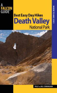 Best_Easy_Day_Hikes_Death_Vall