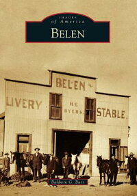 Belen[BaldwinG.Burr]