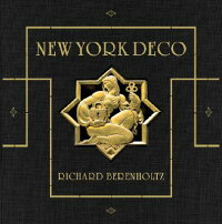 New_York_Deco