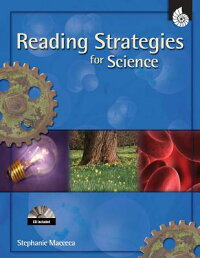 Reading_Strategies_for_Science