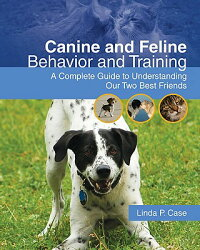 Canine_and_Feline_Behavior_and