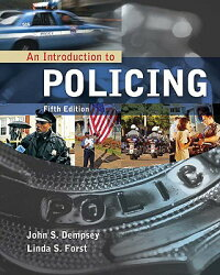 An_Introduction_to_Policing