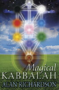 Magical_Kabbalah
