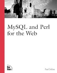 MySQL_&_Perl_for_the_Web