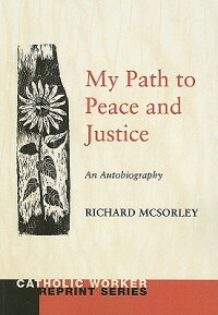 My_Path_to_Peace_and_Justice: