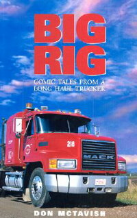 Big_Rig:_Comic_Tales_from_a_Lo