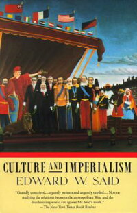 Culture_and_Imperialism