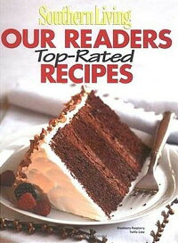 Our_Readers_Top-Rated_Recipes