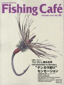 Fishing Cafe´(VOL.42)