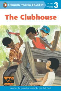 The_Clubhouse