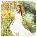 Sweet Song Covers (CD+Blu-ray)