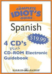 Spanish_With_CDROM_Electronic