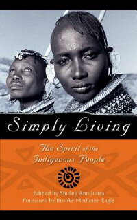 Simply_Living:_The_Spirit_of_t