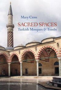 SacredSpaces:TurkishMosques&Tombs[MaryCross]