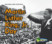 Martin_Luther_King,_Jr._Day