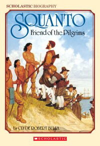 Squanto,_Friend_of_the_Pilgrim