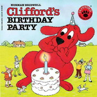 Clifford's_Birthday_Party