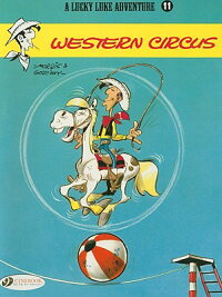 Western_Circus