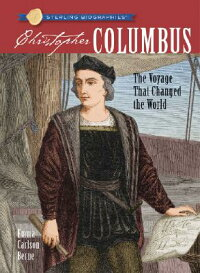 Christopher_Columbus:_The_Voya