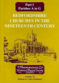 Bedfordshire_Churches_in_the_N