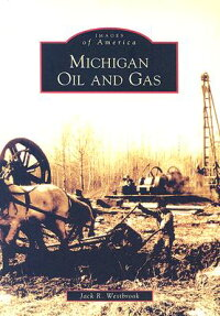 Michigan_Oil_and_Gas