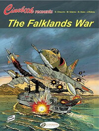 The_Falklands_War