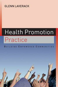 Health_Promotion_Practice:_Bui