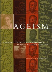 Ageism:_Stereotyping_and_Preju