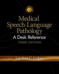 Medical_Speech-Language_Pathol