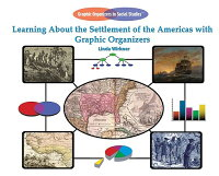 Learning_about_the_Settlement