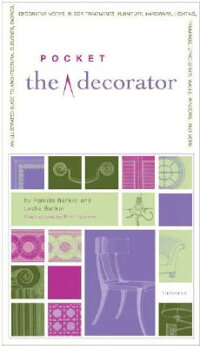 The_Pocket_Decorator